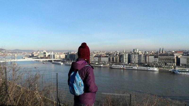 Budapest-Impresc-11