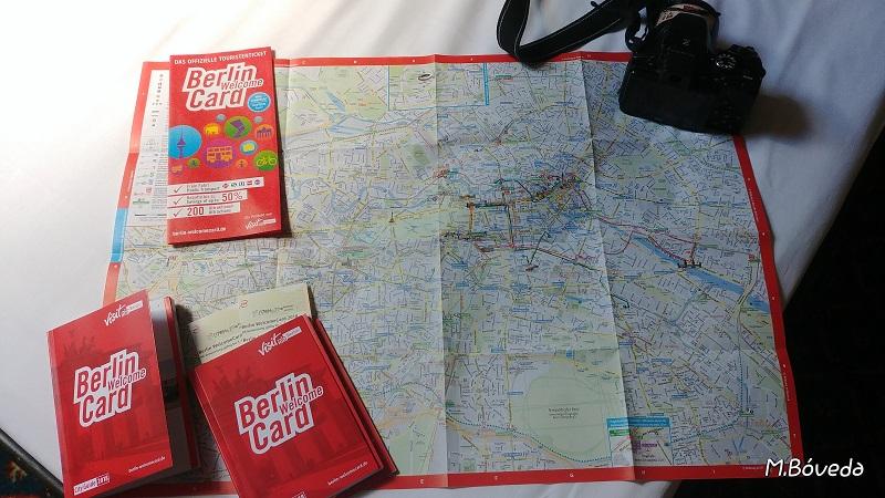 Berlin-organizar-viaje-1