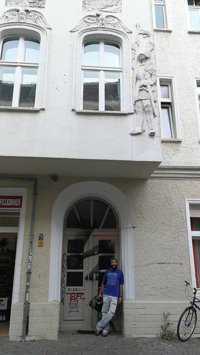 Berlin-organizar-viaje-11