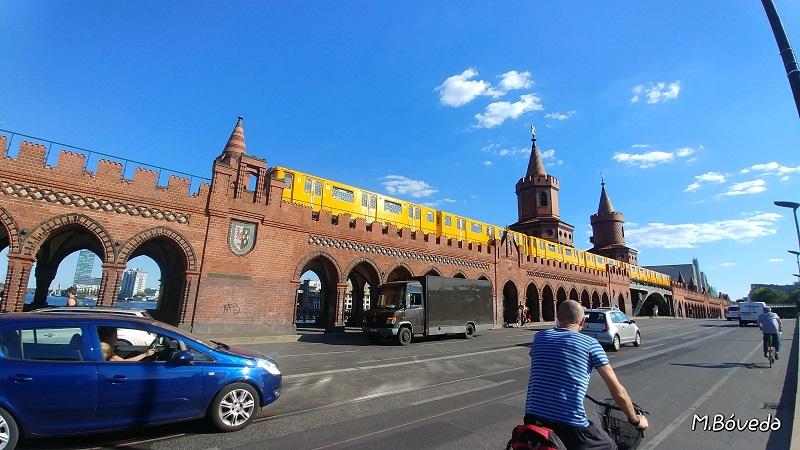 Berlin-organizar-viaje-16