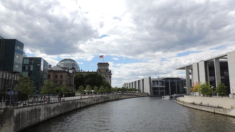 Berlin-organizar-viaje-17