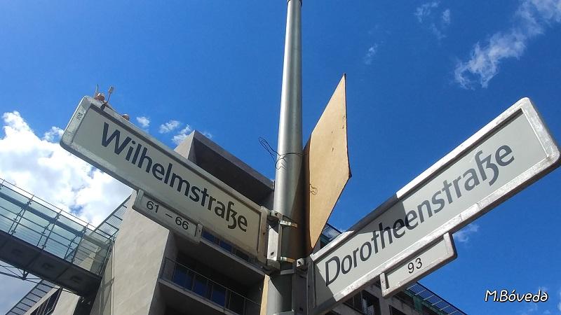 Berlin-organizar-viaje-2