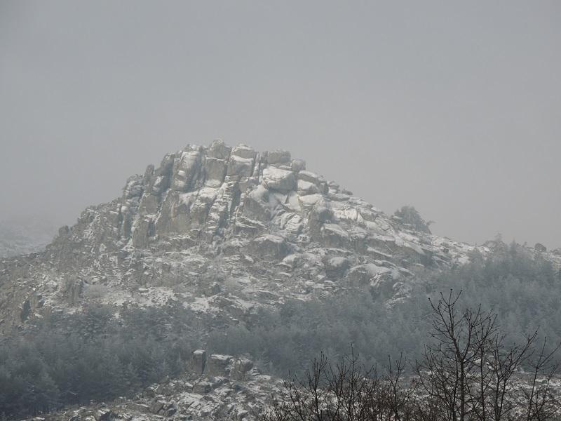 Couto-Mixto-Ourense-2