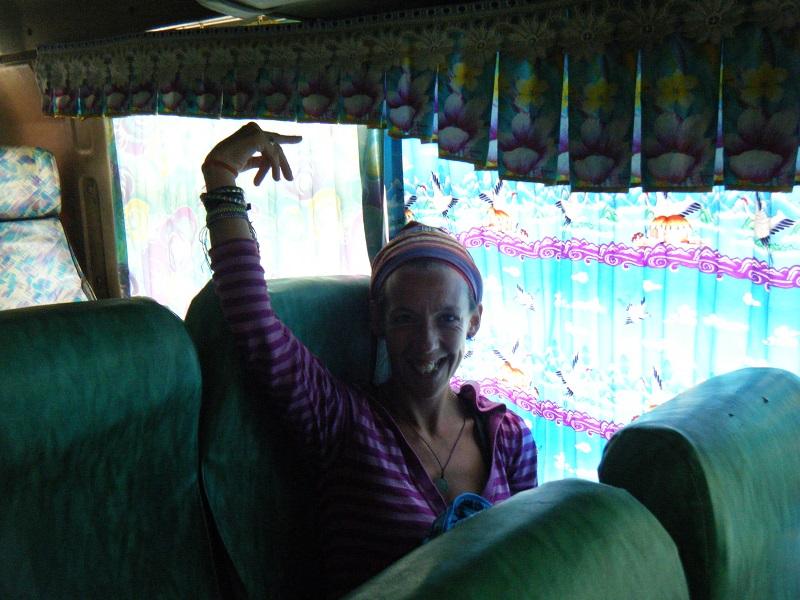 Guia-viaje-Camboya-14