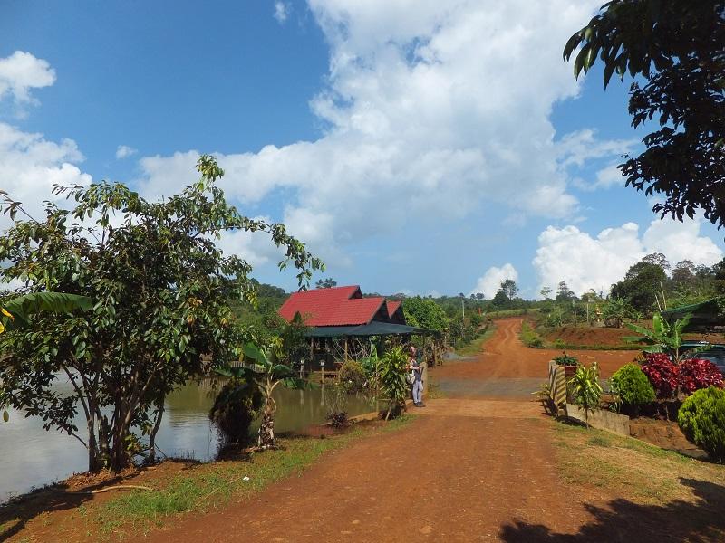 Itinerario-Camboya-10