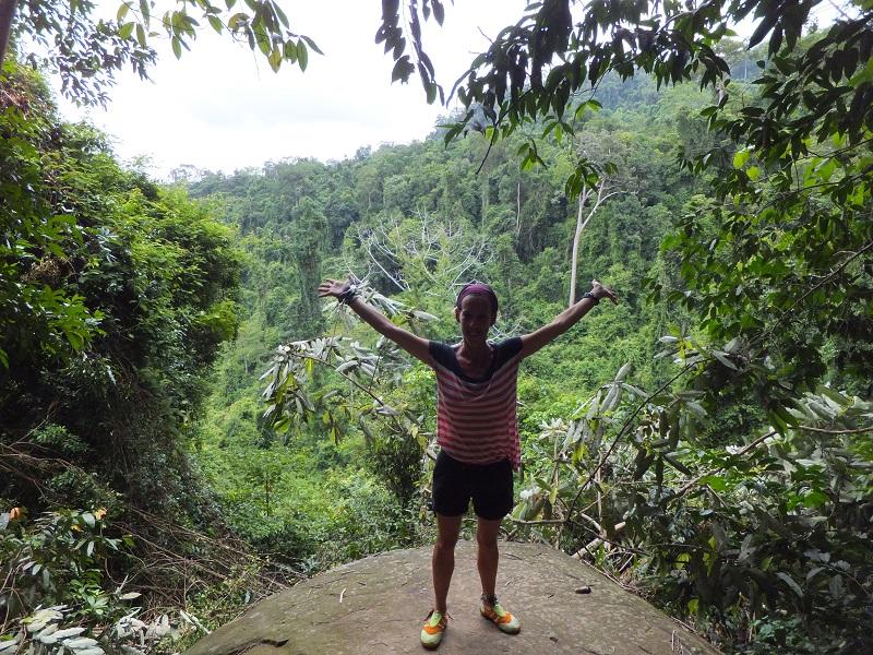 Itinerario-Camboya-2