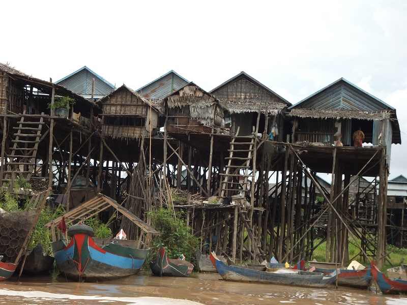 Itinerario-Camboya-3