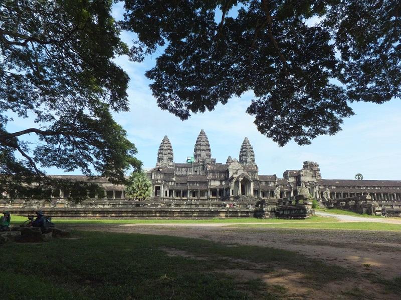 Itinerario-Camboya-8