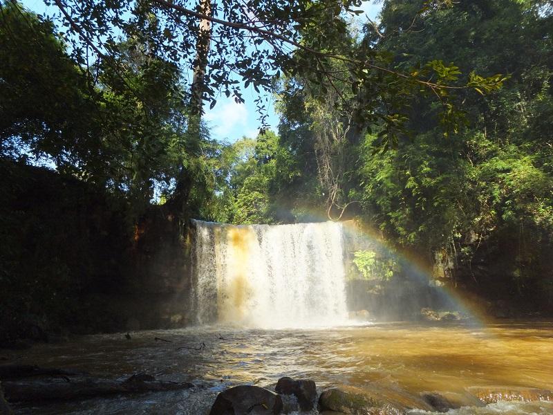 Itinerario-Camboya-9