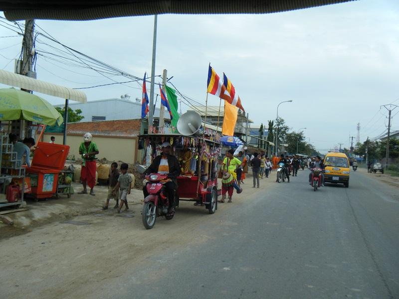 Phnom-Penh- dia 3-1