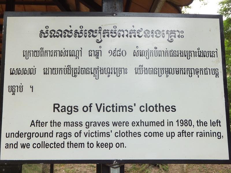 Phnom-Penh- dia 3-12