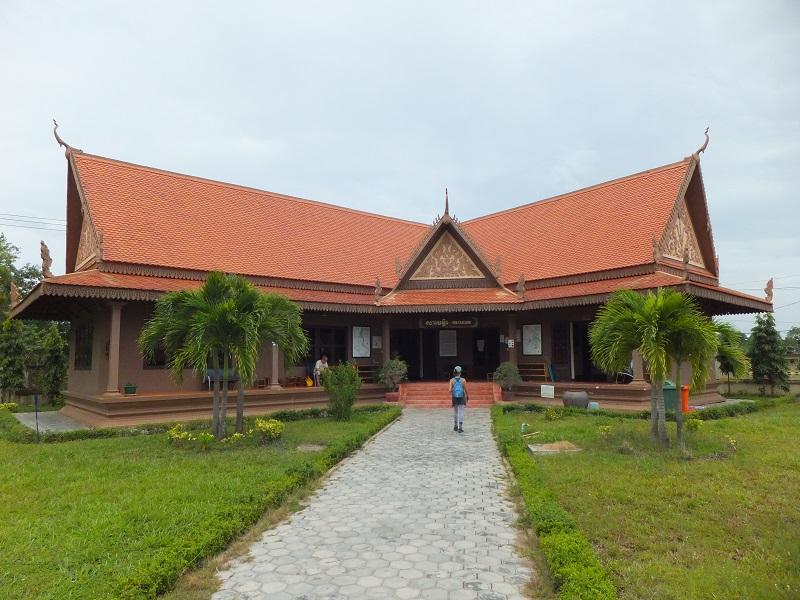Phnom-Penh- dia 3-15