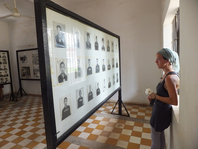 Phnom-Penh- dia 3-16