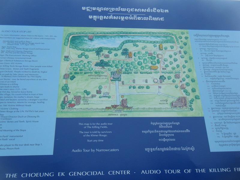Phnom-Penh- dia 3-4
