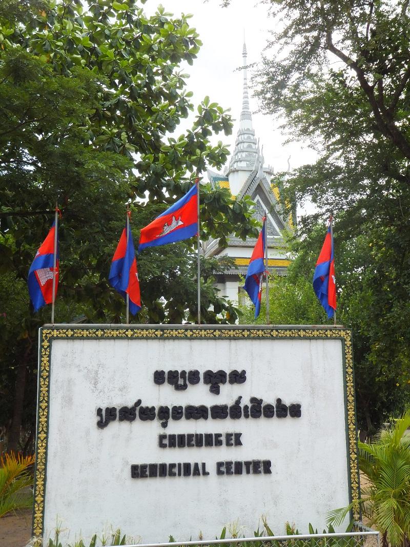 Phnom-Penh- dia 3-5