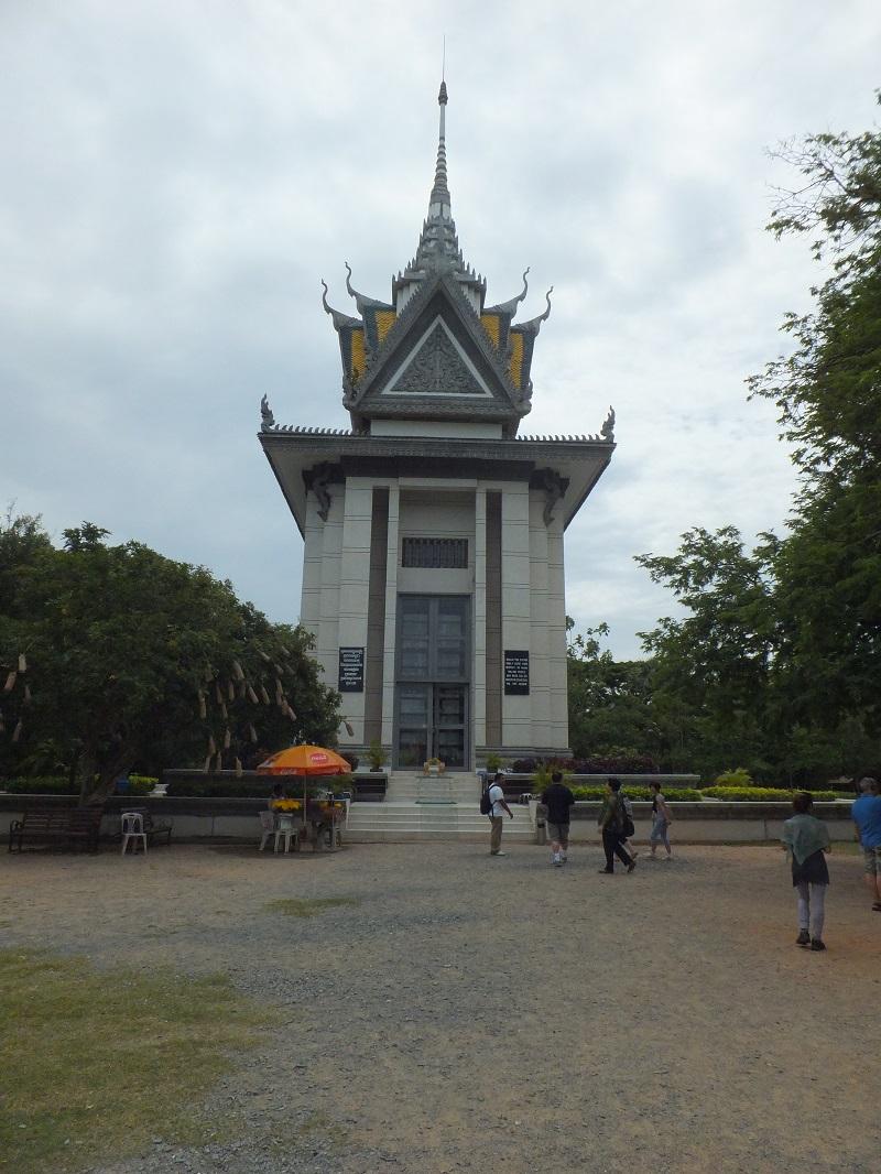 Phnom-Penh- dia 3-6