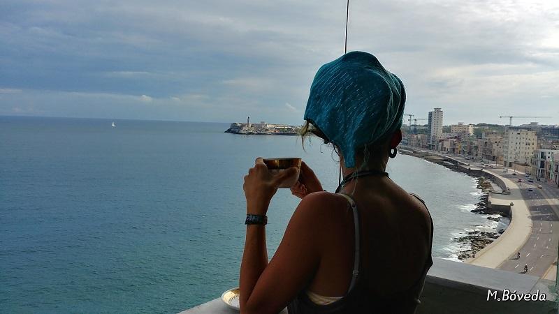 Cuba-que-ver-11