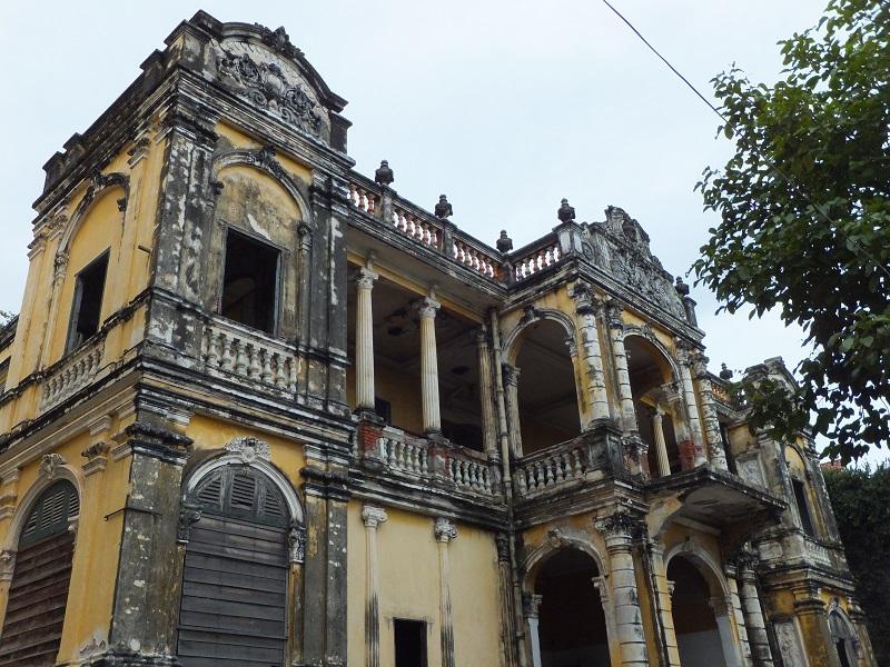 Phnom-pehn-imprescindibles-3