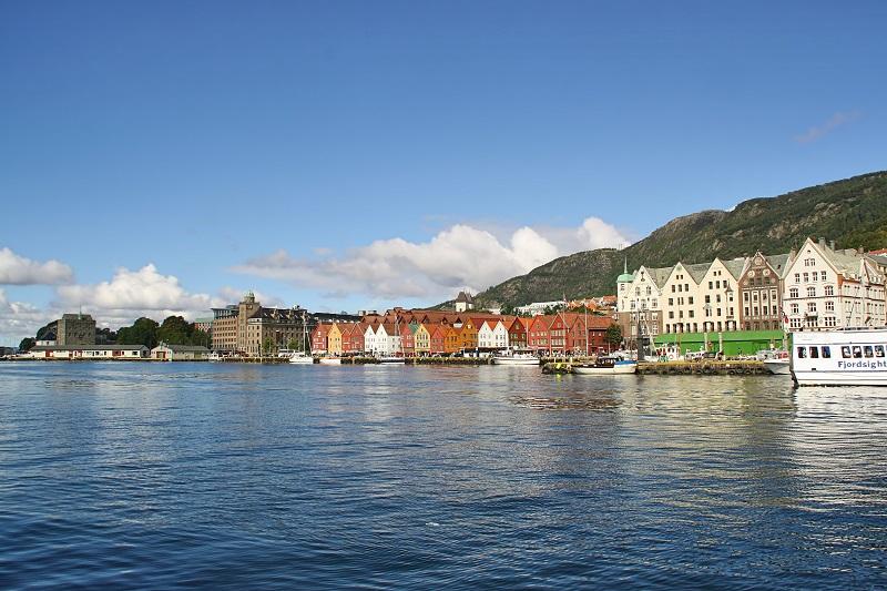 Bergen-Destinos-2019