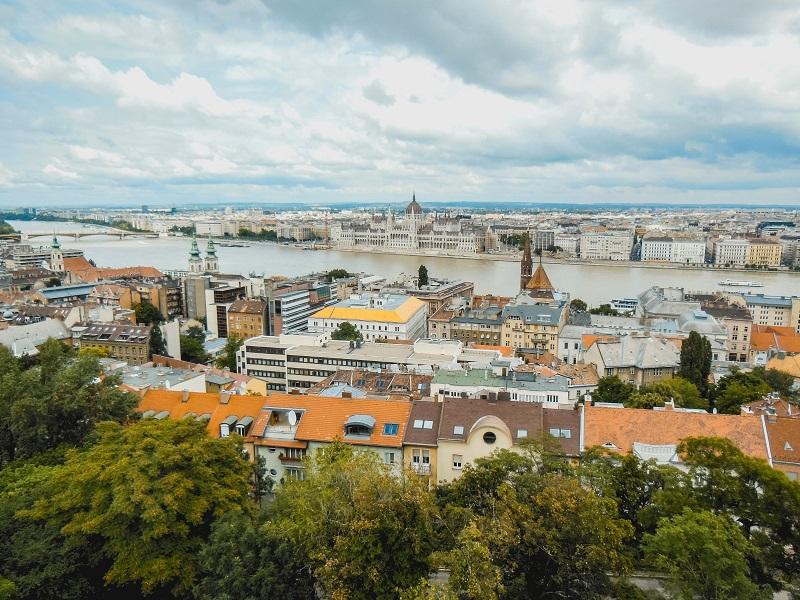 Budapest-Borja-2019