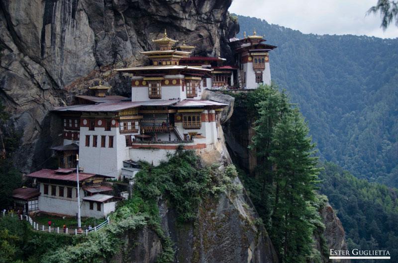 Buthan-Destinos-2019