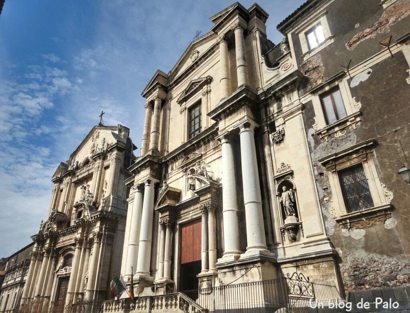 Catania-Destinos-2019