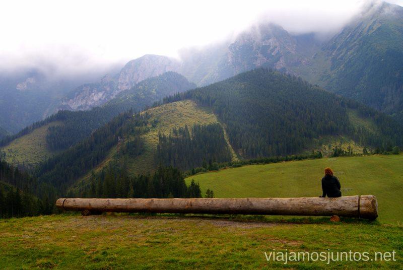 Eslovaquia-Viajamos-JUntos