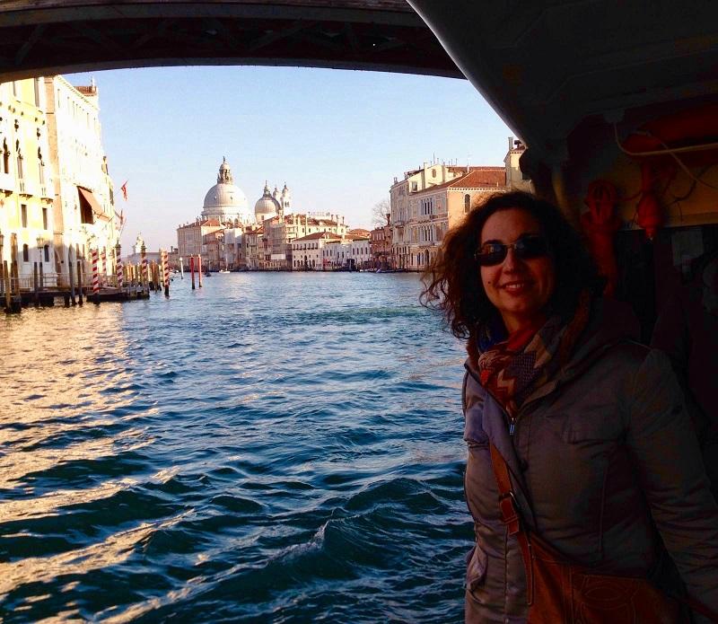 Venecia-Destinos-2019