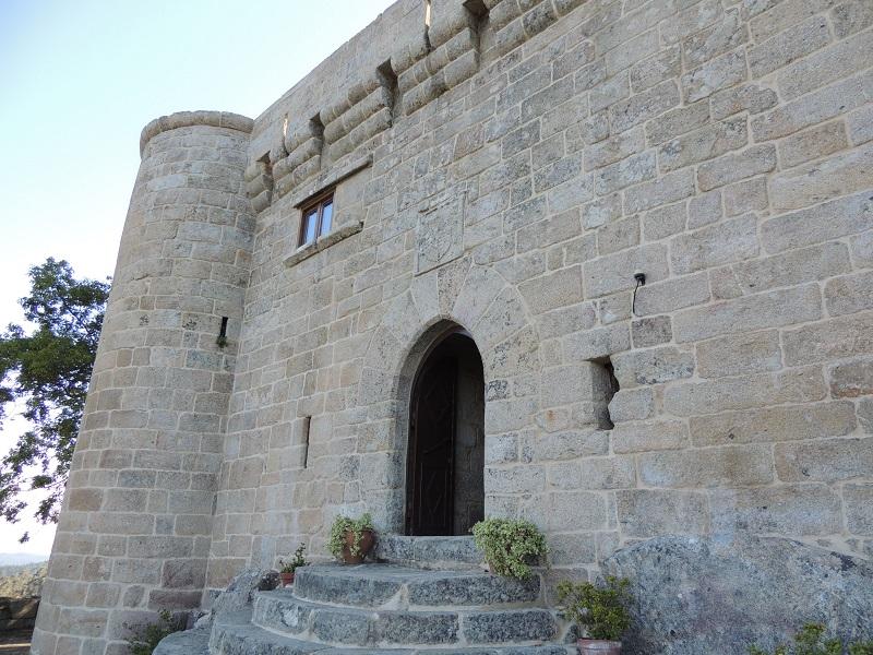 Sobroso-Castillo-8
