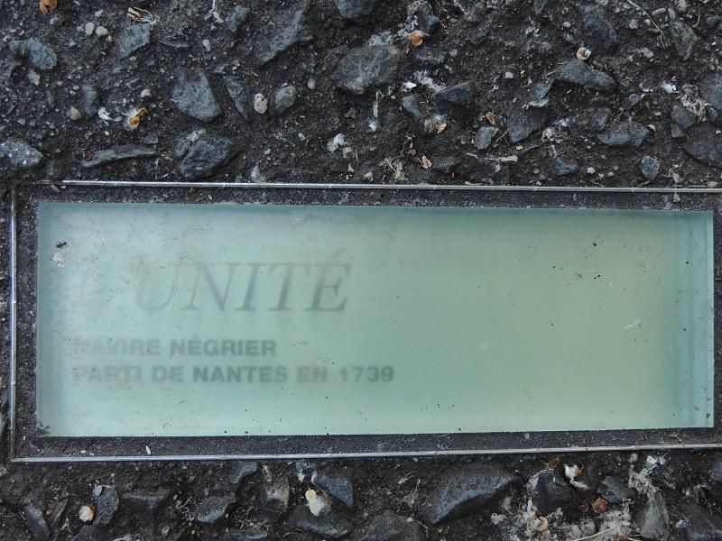 Memorial-Abolicion-Nantes-3