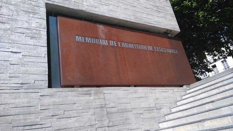 Memorial-Abolicion-Nantes-4