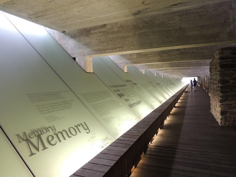 Memorial-Abolicion-Nantes-5