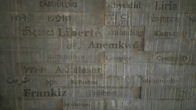 Memorial-Abolicion-Nantes-7