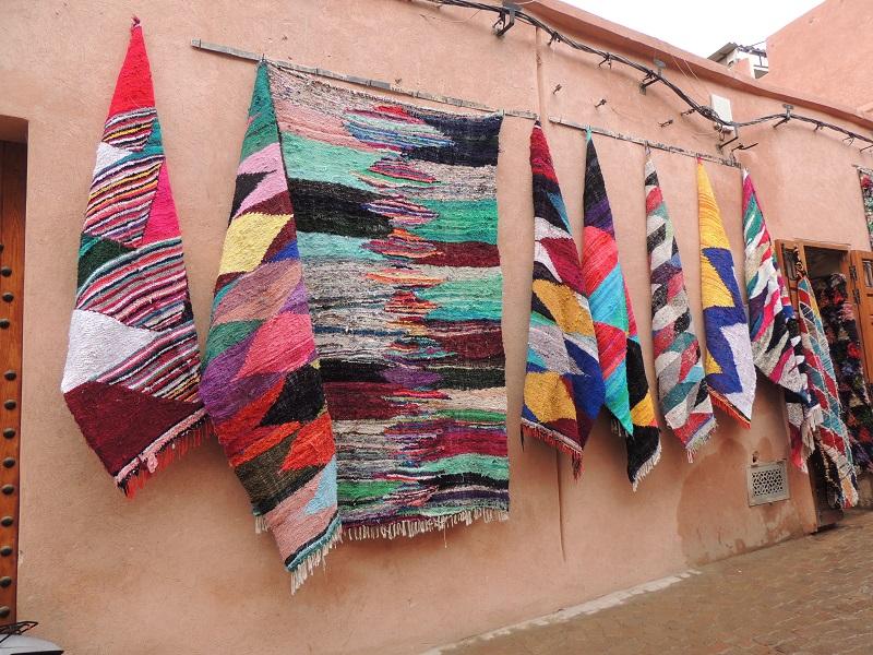 Marruecos-Guia-De-Viaje-9