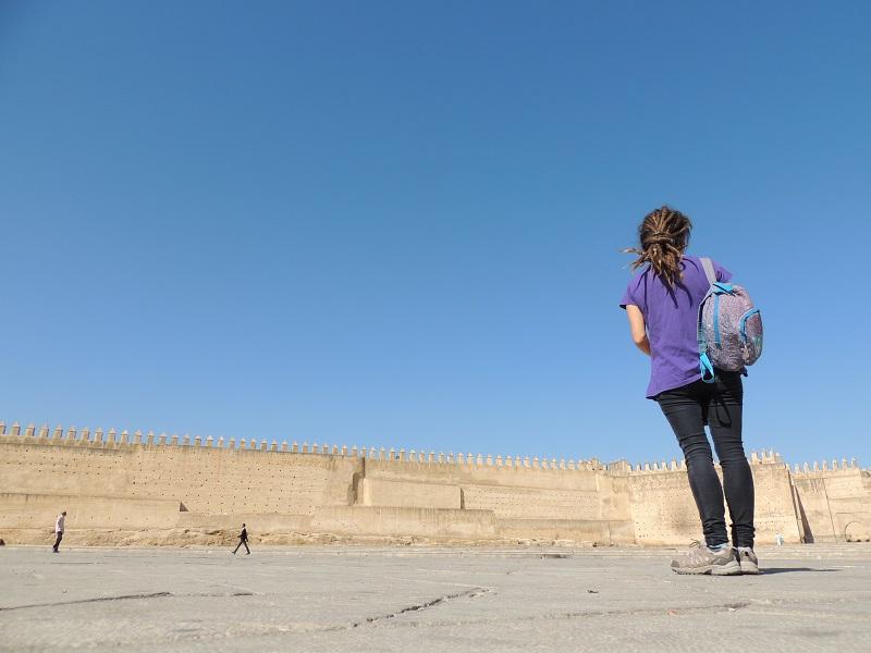 Marruecos-Guia-de-Viaje-8