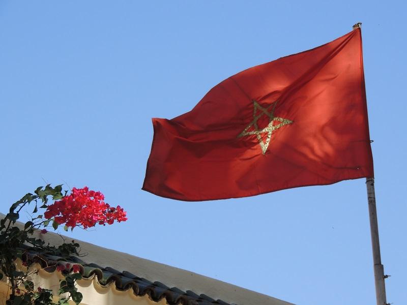 Marruecos-guia-de-viaje