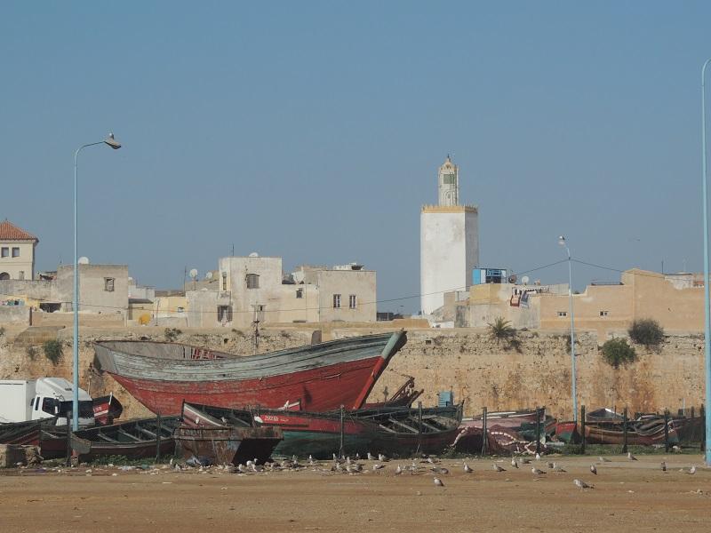Marruecos-guia-de-viaje-14