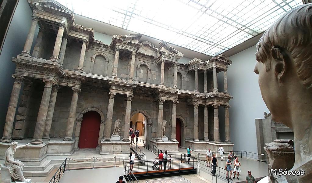 Pergamo-Berlin-11