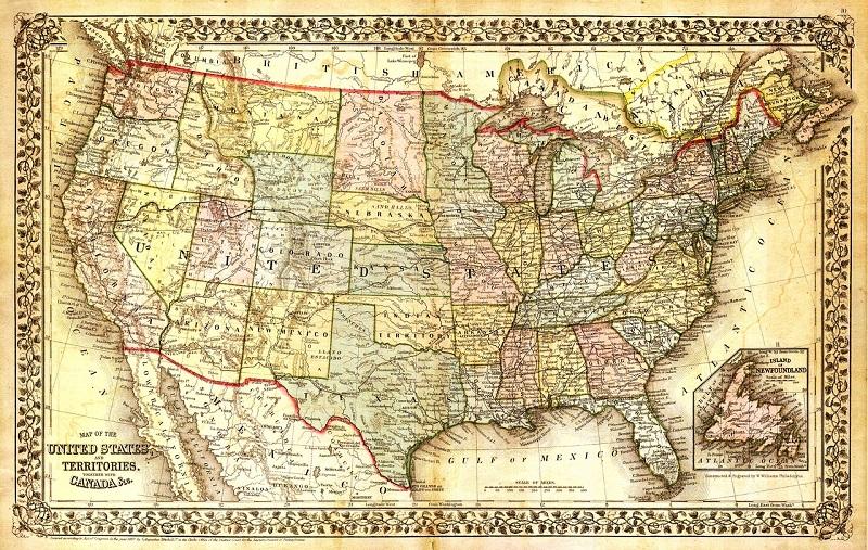 Viajar-a-Estados-Unidos-10