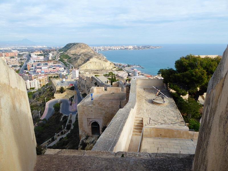 Viajes-España-Alicante