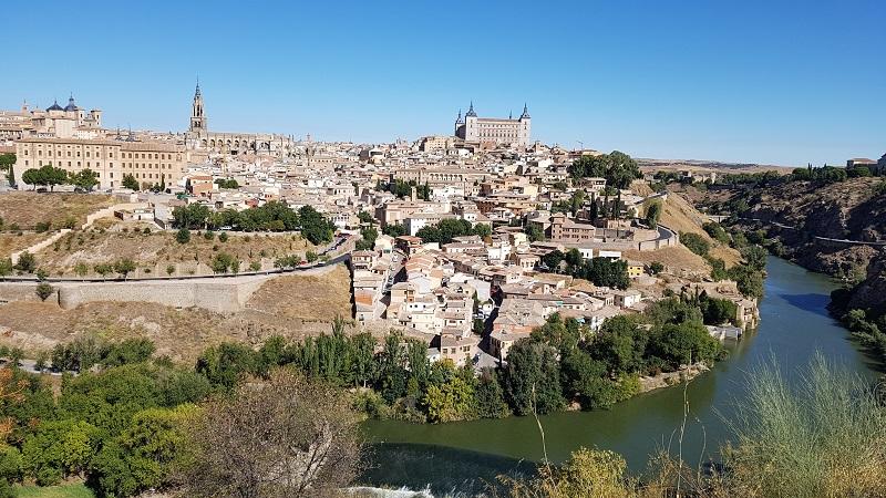Viajes-España-Toledo-2