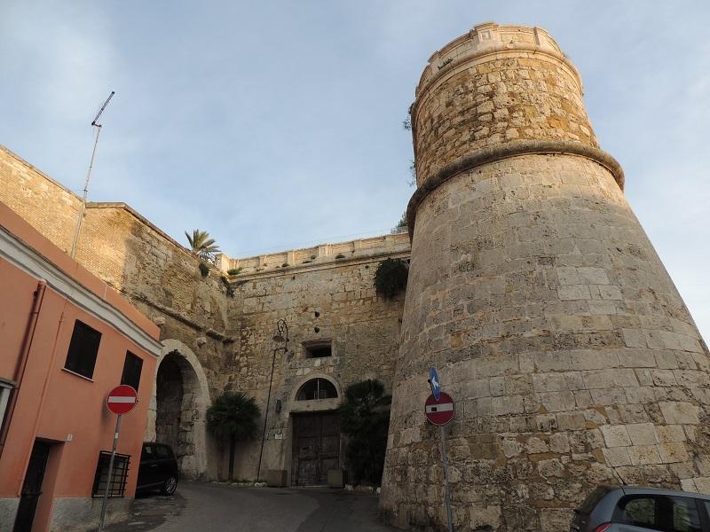 Cagliari-5