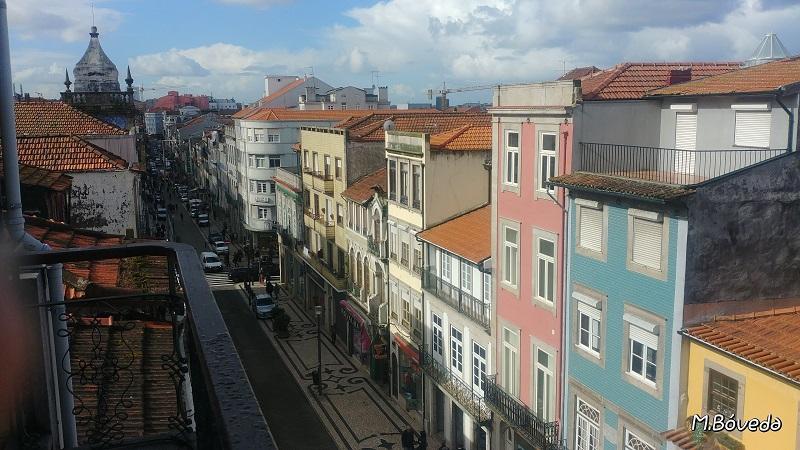 Oporto-Curiosidades-6