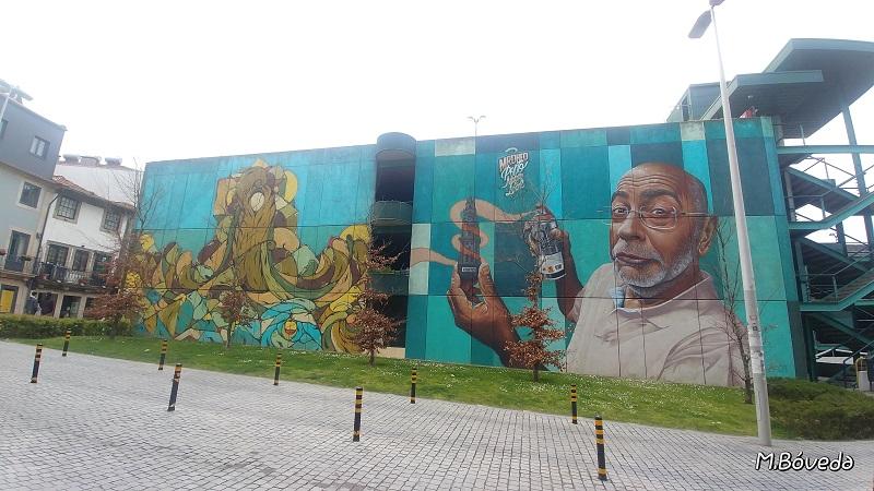 Oporto-Planes-Gratis-33