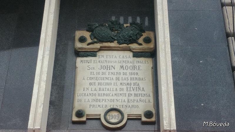 Coruña-curiosidades-2
