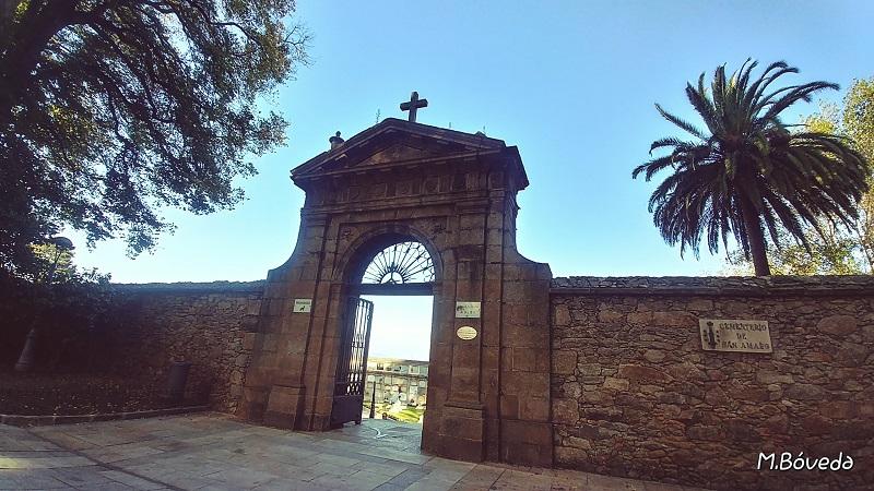 Coruña-curiosidades-3