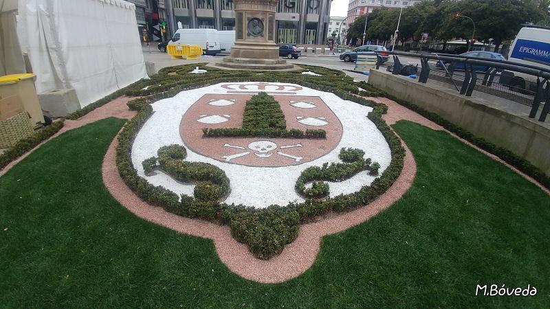 Coruña-curiosidades-4