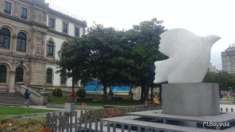 Coruña-curiosidades-9