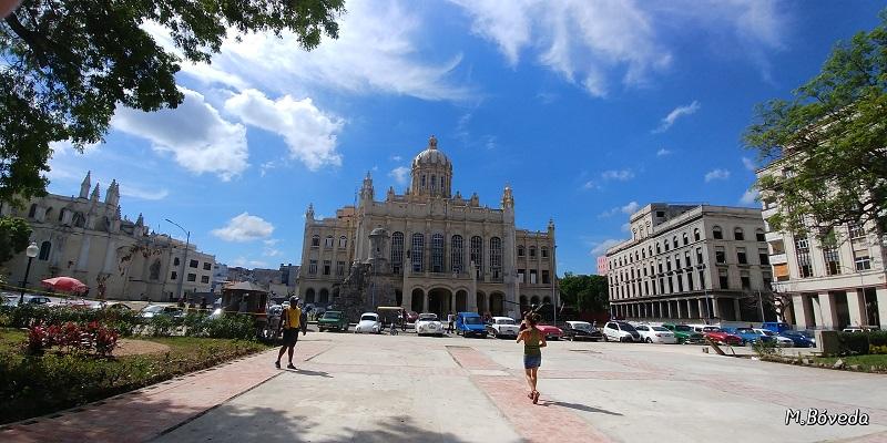 Museo-Revolución-La-Habana-1