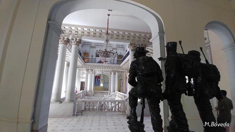 Museo-Revolución-La-Habana-13